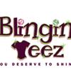 Blingin' Teez