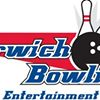 Norwich Bowling and Entertainment Center