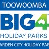 BIG4 Toowoomba