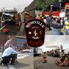 City of Roseville, MN Fire Department