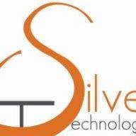 Silver Technologies
