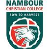 Nambour Christian College