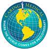 Caring Medical & Rehabilitation Services