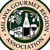 Milawa Gourmet Region
