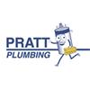 Pratt Plumbing