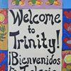 Trinity Lutheran Church of Manhattan/Iglesia Luterana Trinidad