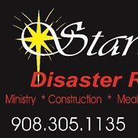Starlight Disaster Relief