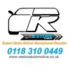 Restore Automotive Ltd