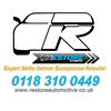 Restore Automotive Ltd