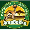 Amabokke Beer