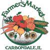 Carbondale Farmer's Market