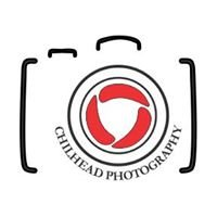 Chilehead Photography