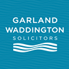 Garland Waddington Solicitors