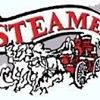 Steamer No.10 Theatre