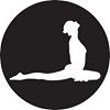 Soho Yoga