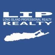 LIP Realty