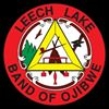 Leech Lake Band of Ojibwe