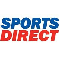 Sports Direct ME