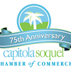 Capitola-Soquel Chamber of Commerce