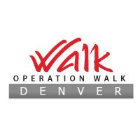 Operation Walk Denver
