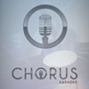 Chorus Karaoke
