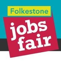 Folkestone Jobs Fair at Leas Cliff Hall on the 26th September 2017
