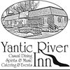 Yantic River Inn