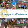 Always A Missioner