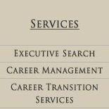 Bradford Management Group