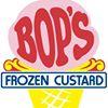 Bop's Frozen Custard of Hattiesburg