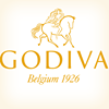 Godiva Chocolatier, Inc.