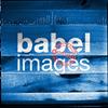 Fundacja Babel Images