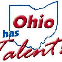 CHP-Ohio Has Talent