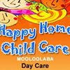 Happy Home Child Care Mooloolaba