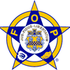 Baltimore City Fraternal Order of Police Lodge 3