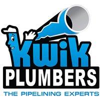 Kwik Plumbers