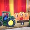 Crazy H Farm