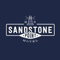 Sandstone Point Hotel