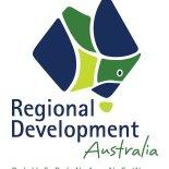 Regional Development Australia Riverina