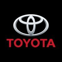 Toyota Community