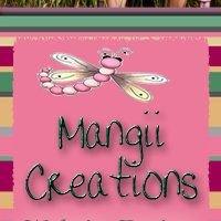 Mangii Creations