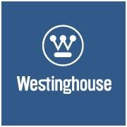 Westinghouse Heating & Cooling