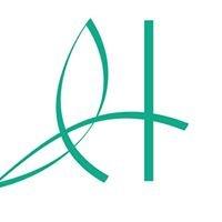 Harmonea Financial Services