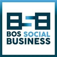 Bos Social Business