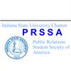 PRSSA Indiana State University