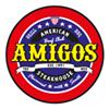 Restauracja Amigos