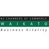 Waikato Chamber of Commerce
