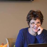 Author Biz Consulting