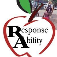Response-Ability