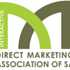 Direct Marketing Association South Africa